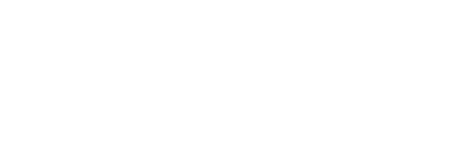 Ethnography Cambridge Encyclopedia Of Anthropology