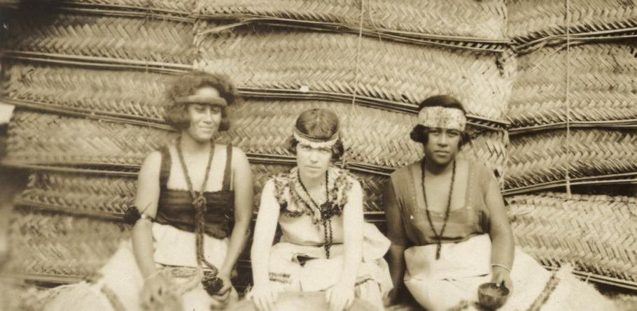 Anthropology of interracial groups foto 211